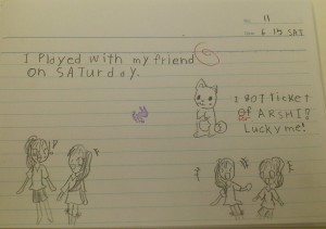 pic-journal02