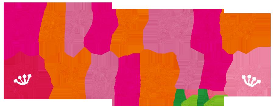 gashi_happy_new_year2016